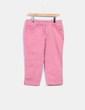 Pantalón pitillo rosa  Jocavi