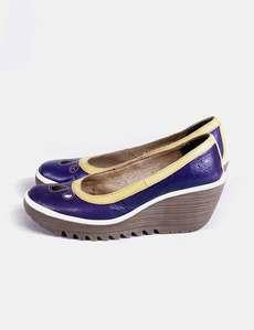 5e626e70 Outlet de zapatos FLY LONDON | Compra online en Micolet.com