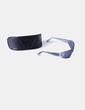 Gafas de solo con cristales azules  Bvlgari