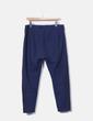 Pantalón baggy azul marino Levi's