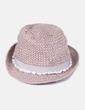Chapeau/casquette Parfois