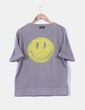 "Sudadera color topo "" peace "" The Hip Tee"