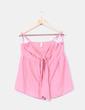 Blusa rosa de tirantes Love B.Soul