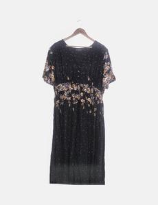 c05f89595ba6 Moda SHEIN donna | Negozio di abbigliamento Online su Micolet.it