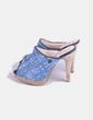 Chaussures à talon Chika10