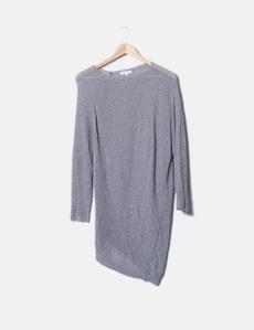 fd3a9df700972 Compre roupas online deSOL PARIS ao melhor preço