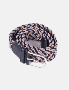 Cinturones ZARA Mujer  82aae398304f