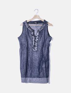 75c08d7e2 Compra ropa de mujer de segunda mano online en Micolet.com