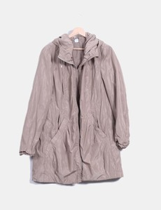 Manteau femme ms mode