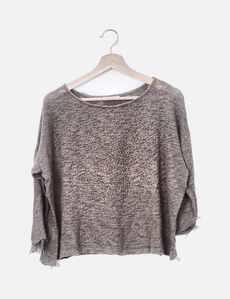 OnlineA it Micolet Abbigliamento Donna Su Outlet Lefties Prezzi oQrEdCxeWB