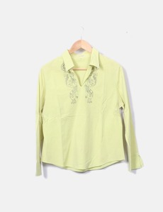Compre roupas online deLLOYD S ao melhor preço  ed92a37ccc38