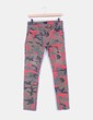 Jeans camuflaje Heartless Jeans
