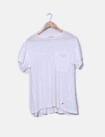 T-shirt Purificación García