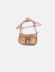 7ab14bdefd2 Matties shoulder bag