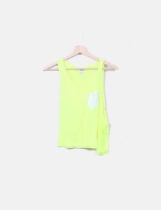 raccolta di sconti il prezzo rimane stabile scegli ufficiale Abbigliamento VICTORIA'S SECRET |【FINO A -80%】su Micolet.it