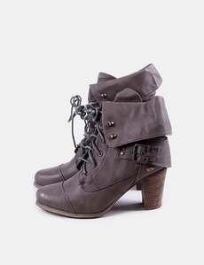 Zapatos En Drastik Drastik Online Zapatos MujerCompra eWrxodCB