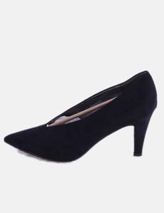 En Zapatos Online GracelandCompra De Micolet PiOXkZu