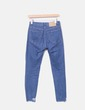 Pull&Bear cigarette trousers