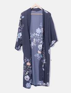 a13dc13b4 Cheap Women's KIMONOS | Only Online on Micolet.co.uk