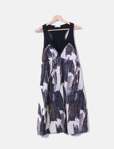 MÓNICA LICE   Compre o seu guarda-roupa online em Micolet.pt 9a7b406277