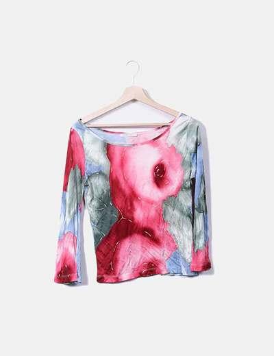 Liu·Jo T-Shirt