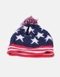 Chapeau/casquette Cedarwood