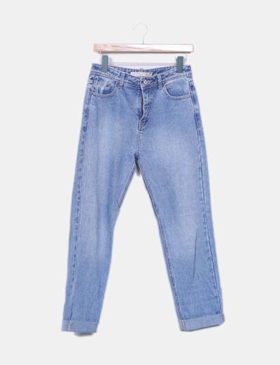 b4a5a914a62 jeans-denim-girlfriend-azul-claro.jpg