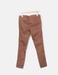 Legging marrón H&M