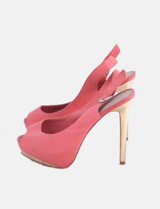 Zapatos En Zapatos En MujerCompra Online Suiteblanco Online Zapatos Suiteblanco Suiteblanco MujerCompra MujerCompra iuOPXkZT