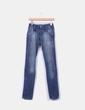 Jeans denim tribal R.P.29