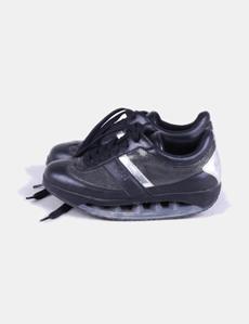 Chaussures Femme 80 Pas En Soldes Scholl Cher Ligne Jusqu'à 45qz84r6