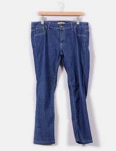 Jeans Online Pantalones En Manitú MujerCompra dxeBorC