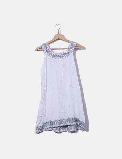 Vestito mini Aili