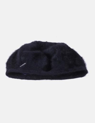 Chapeau/casquette Kangol