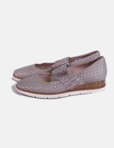 Segunda Zapatos Hispanitas ManoSolo Online En QtsCdhxBr