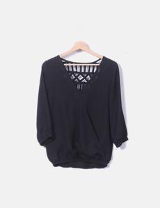 salida online seleccione para el más nuevo excepcional gama de estilos Camisas KIABI Mujer   Compra Online en Micolet.com