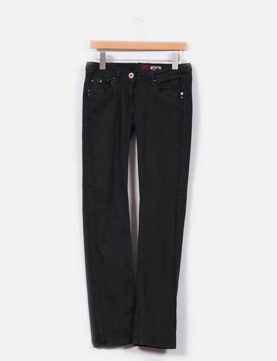 Jeans Puebla