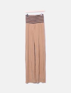 ca0d715fc Compra ropa del outlet online de PATRIZIA PEPE   En Micolet.com