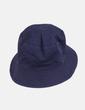 Chapeau/casquette Jop