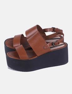 d0ad0513 amp;bear Pull Compra Mujer Zapatos Online En De 6w4FqgFxz