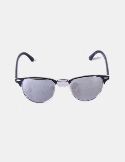 gran descuento bbd7c 04f4e Gafas de sol clubmaster