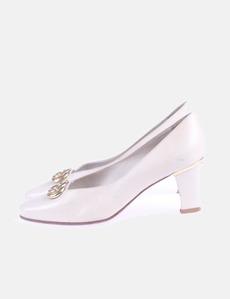 En Zapatos Online Ingles Corte El MujerCompra n8wvN0Om