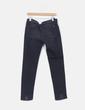 Pantalón denim gris Reiko Jeans