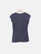 Camiseta gris print Betty Boop NoName