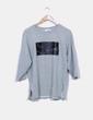 Sweatshirt Pull&Bear