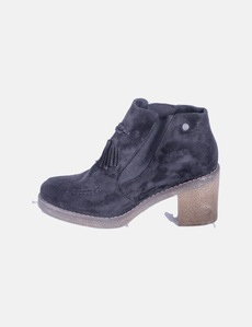 Online En Clowse MujerCompra Zapatos 80wOknP