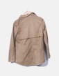 Parka Lefties