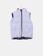 Gilet Billabong