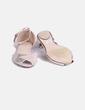 Sandales plates Sfera