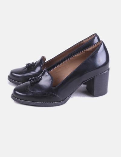 Chaussures à talon Clarks